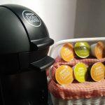 Buat Kopi Ala Kafe di Rumah dengan Nescafe Dolce Gusto Piccolo