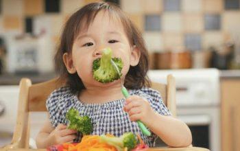 Hal yang Harus Diketahui Mengenai Konsumsi Probiotik pada Anak