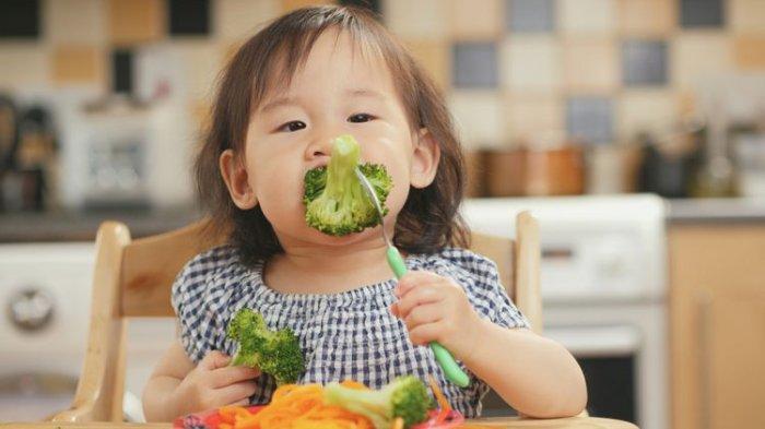 4 Hal yang Harus Diketahui Mengenai Konsumsi Probiotik pada Anak