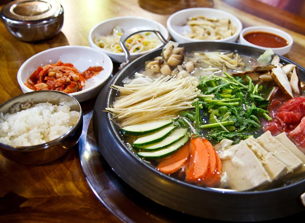 8 Trik Resep Masakan Enak Ala Chef Profesional
