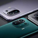 Beberapa Pilihan Smartphone Xiaomi Berkualitas & Memiliki Tampilan Memukau